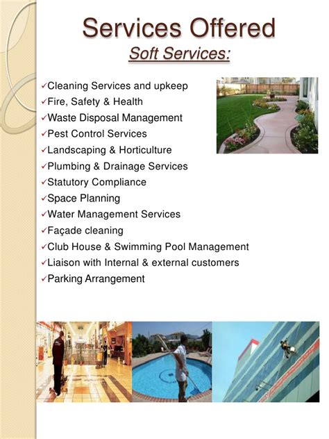 Company Profile Sles Template by Cleaning Services Company Profile Pdf 28 Images