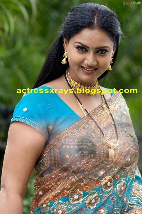 Telugu Tv Anchors Nude
