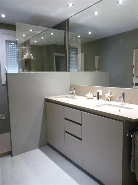 bain cuisine salle de bain à aurillac cantal cuisines 2c créations