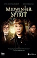 Midwinter of the Spirit (2015) S01 - WatchSoMuch