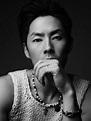 28 best Vanness Wu images on Pinterest | Asian actors ...