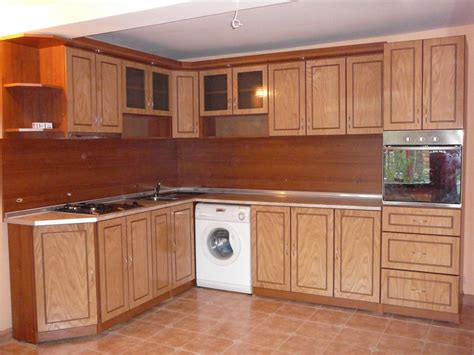 solid wood cabinets plans design roni young