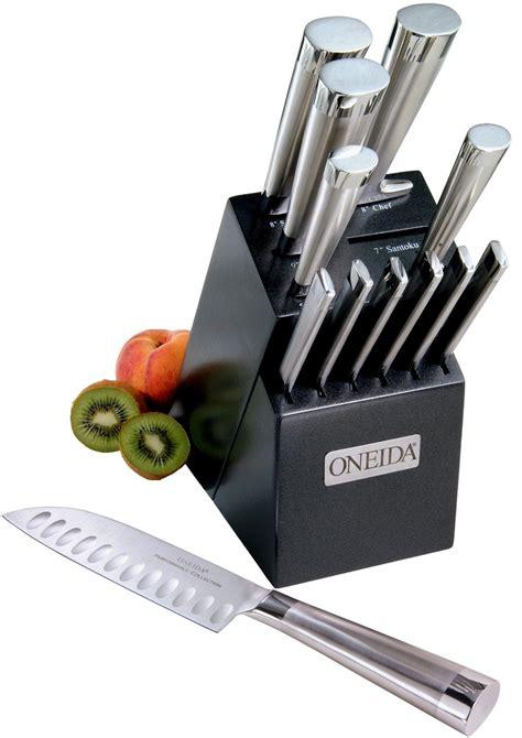 best kitchen knive set best kitchen knife set