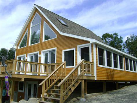 custom built house plans custom built modular homes custom modular home plans maine home plans mexzhouse com