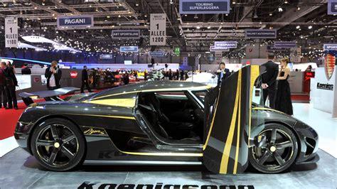 Top 10 Best Looking Cars 2013-2014