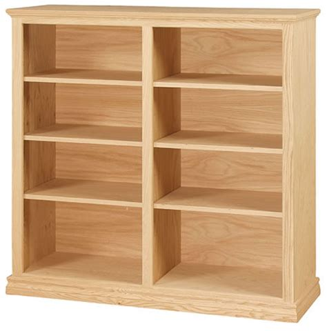 Bookcases Plans by Woodworking Plans Bookshelves Project Shed