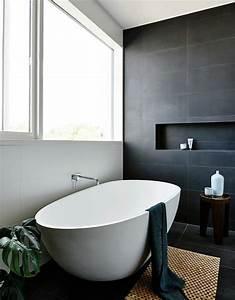 Sol gris clair quelle couleur pour les murs 11 quelle for Sol gris quelle couleur pour les murs 6 quelle couleur salle de bain choisir 52 astuces en photos