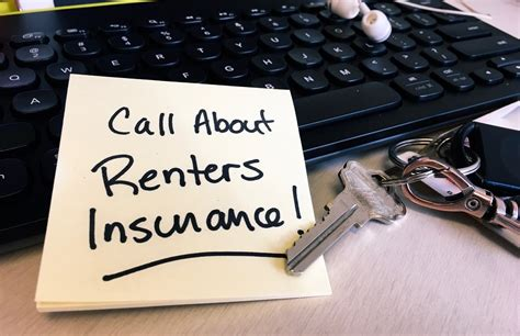 More inclusive, more equitable and more respectful of mother nature. How Long Does It Take to Get Renters Insurance? - Clovered.com