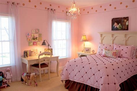 bedroom beautiful best light pink paint color for