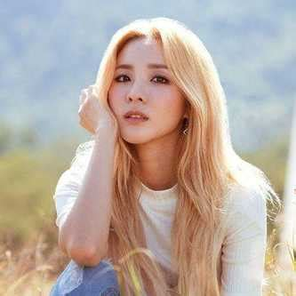 She is an actress, known for can this be love (2005), super noypi (2006) and. Sandara Park Rankings & Opinions