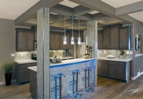 made kitchen cabinets inspiring huntwood cabinets for contemporary kitchen your 6990