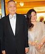 破賭王紀錄!陸「國寶級」鋼琴大師劉詩昆 81歲再當爸   大陸傳真   兩岸   聯合新聞網