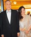 破賭王紀錄!陸「國寶級」鋼琴大師劉詩昆 81歲再當爸 | 大陸傳真 | 兩岸 | 聯合新聞網