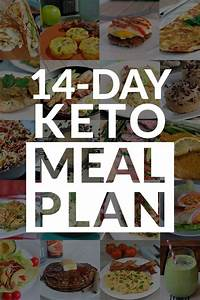 14 Days Of Healthy Recipes With Step