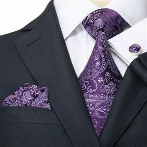 Comment Mettre Une Cravate : n ud de cravate 6 simples conseils pour la cravate ~ Nature-et-papiers.com Idées de Décoration