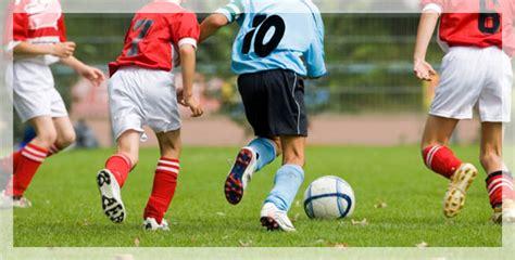 Pasadena Youth Soccer 2017 Season Begins February 25