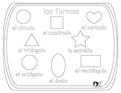 for shapes worksheets for children 738 | 60c045362aa85ab6028f5b2994d46fef