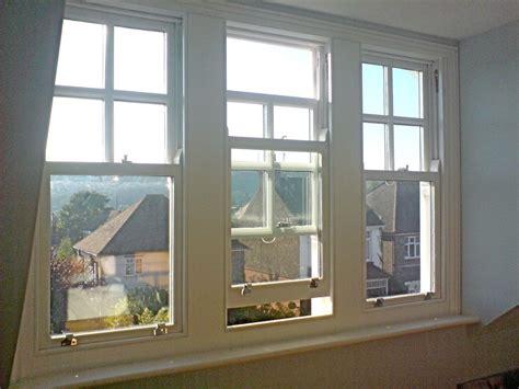 sash windows prices  costs guide    sash windows cost wisetradesmen