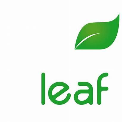 Leaf Leave Gbgroup