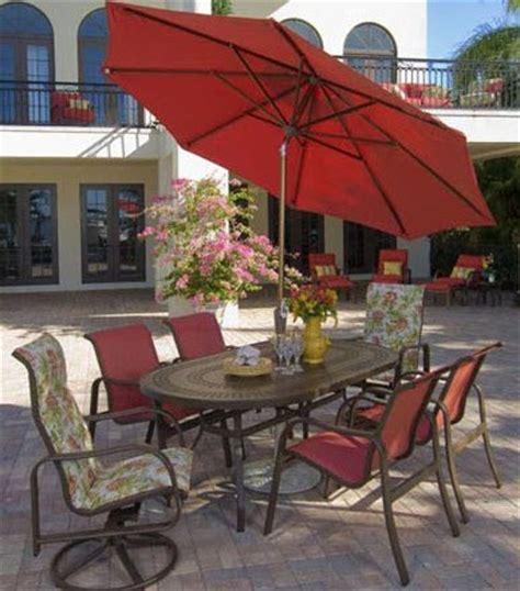 windward patio furniture windward design pool and patio