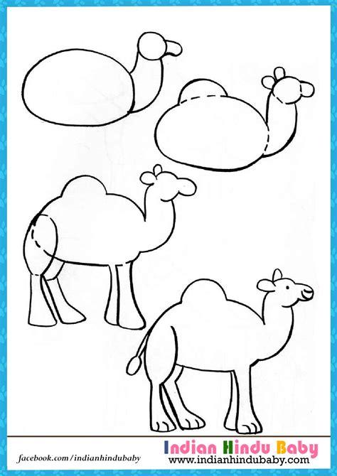 pin  indianhindubaby  drawing tips  kids drawings