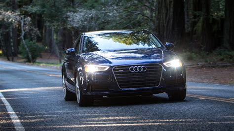 Audi A3 Hd Picture by 40 Audi A3 Hd Wallpapers Background Images Wallpaper Abyss