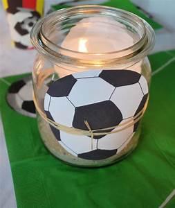 Windlicht Fußball Kinderspiele Welt de