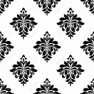 Black And White Designs Wallpaper White Bedroom Design ...