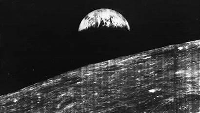 Moon Lost Inside Orbiter Earth Rogue Mcmoon