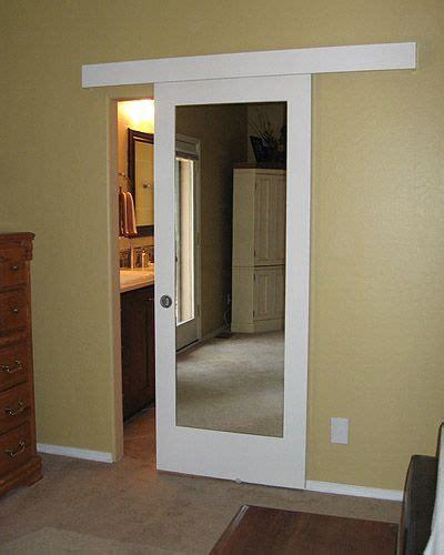 doors for small doorways 25 best ideas about sliding bathroom doors on pinterest bathroom doors sliding barn door for