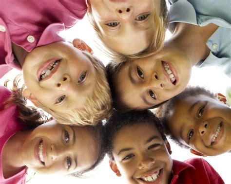 Consejos para desarrollar la autoestima y la seguridad en ...