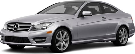Southwest_auto_group | seller's other items. Used 2013 Mercedes-Benz C-Class C 250 Coupe 2D Prices | Kelley Blue Book