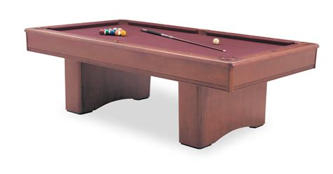 olhausen pool table models olhausen billiards ultra modern pool patio
