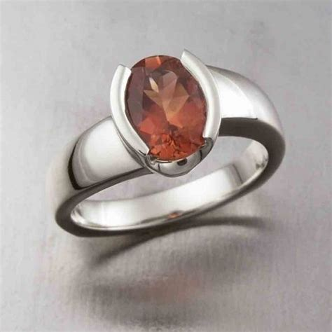17 Best Images About Sunstone Bridal On Pinterest  Halo. Green Jade Bracelet. Palladium Bands. Real Bracelet. Brand Bands. Magical Engagement Rings. Scott Kay Engagement Rings. Cabochon Sapphire. Chrono Watches