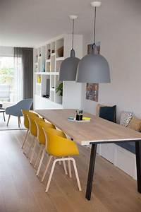 Esstisch Lampe Design : esstisch lampen richtig ins szene setzen ~ Markanthonyermac.com Haus und Dekorationen