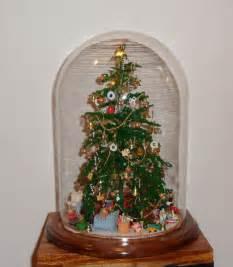 Granddaughter Christmas Ornaments