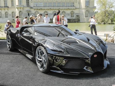 Research the 2010 bugatti veyron at cars.com and find specs, pricing, mpg, safety data, photos, videos, reviews and local inventory. Bugatti's new $18.7 million hypercar was purchased by an anonymous buyer, making it the most ...