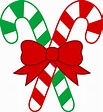 Holiday Clip Art | holidays christmas candy clipart ...