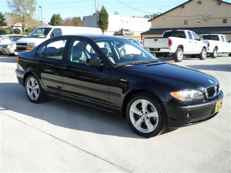 2004 Bmw 325xi For Sale In Cincinnati, Oh