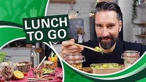 Salatbox Zum Mitnehmen : essen zum mitnehmen f r die arbeit lunch to go youtube ~ A.2002-acura-tl-radio.info Haus und Dekorationen