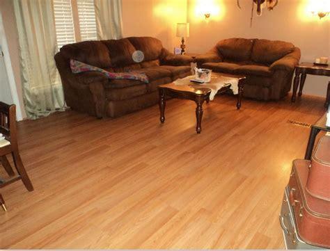 Living Room Flooring Ideas Pictures   Marceladick.com