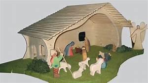 Holzfenster Selber Bauen Pdf : festool baupl ne ~ A.2002-acura-tl-radio.info Haus und Dekorationen