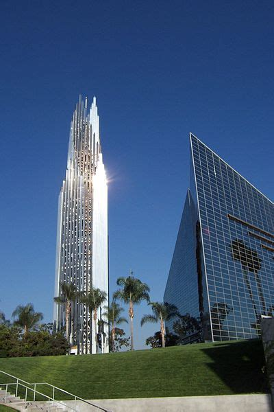 la times creditors  theyll sue  crystal cathedral