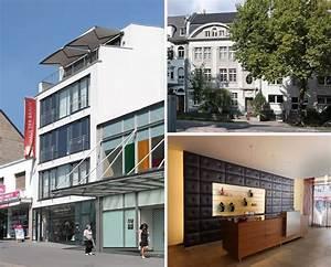 Fachwerkhaus Neubau Preis : architekt schumacher m nchengladbach bauen im bestand ~ Lizthompson.info Haus und Dekorationen