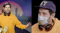 Paul Rudd Asks 'Fellow Millennials' To Wear A Mask And It ...