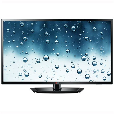 Kitchen Ls Ideas - 42 quot full hd led lcd tv lg 42ls3450