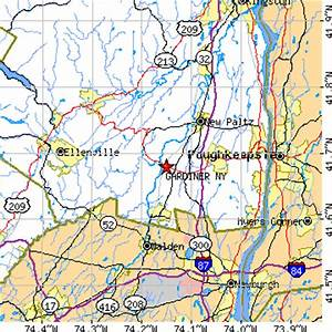 Gardine New York : gardiner new york ny population data races housing economy ~ Markanthonyermac.com Haus und Dekorationen