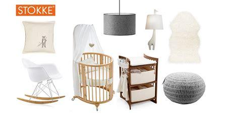 babykamer stokke 17 beste afbeeldingen babykamer inspiratie op
