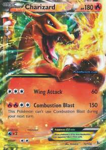 pokemon x and y mega evolution blastoise cardpok mon tcg xy
