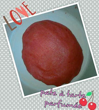 recette pate pour tarte aux fruits recette de pate bris 233 e parfum 233 e et color 233 e pour tarte aux fruits